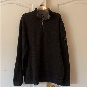 Men's Polo by Ralph Lauren pullover